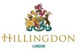 Hillingdon Borough Council